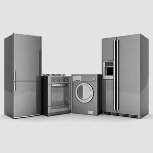 Appliance Repair Service Steve Slaton Appliance Repair