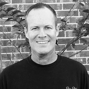 Steve Slaton Katy Appliance Repair